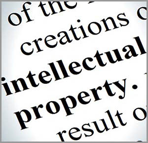 Intellectual Property Infringement Lawyers