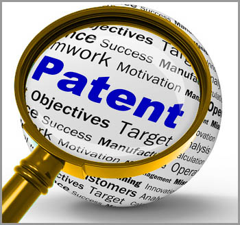 Patent Law Attorney